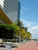 Hyatt Regency Boardwalk, Port-of-Spain